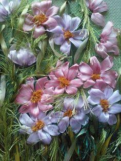 мои цветочные картинки