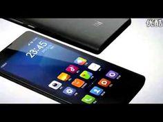 Xiaomi Hongmi Review Unboxing Hands On Gadgets, Hands, Youtube, Gadget, Youtubers, Youtube Movies