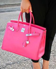 adorable bags...