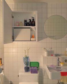 Room Ideas Bedroom, Bedroom Decor, Minimalist Room, Pretty Room, Aesthetic Room Decor, Dream Apartment, Dream Rooms, House Rooms, House Design