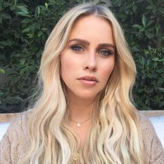 Fierce Rebekah independent & selective Rebekah Mikaelson written by Madison established August 2014 I am the end of all things; Claire Holt The Originals, Originals Cast, Emma Gilbert, Pretty People, Beautiful People, Brisbane, No Ordinary Girl, How To Use Makeup, Fangirl