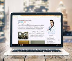 Czy ktoś jeszcze nie widział wywiadu z osobistą stylistką na blogu?  Jeśli tak to koniecznie odświeżcie ten post  Miłego wieczoru  Myślę że wszystkie zasłużyłyśmy dziś na chwilę tylko dla siebie  #akademiaprofesjonalizmu #bussines #socialmedia #blog #blogger #company #lifestyle #courses #education