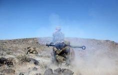 LAS VEGAS - An exploding mortar shell took the lives of at least six Marines during training with live ammo at the Hawthorne Base in Nevada on Monday.      The Hawthorne Army Depot is a 230-square-mile ammunition storage and training facility just east of ...