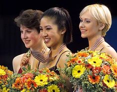2000 Ladies Champions