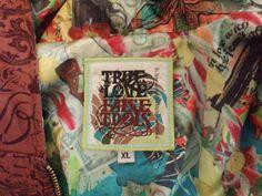 2 years without rain • True Love False Idols. Love this hoodie....