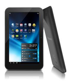 Aluratek Cinepad AT208F 8-Inch 8GB Tablet