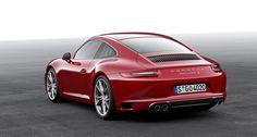 Macht Porsche endgültig Schluss mit dem Carrera? | Classic Driver Magazine
