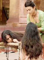 Begum Jaan 2017 Hindi Full Movie Watch Online Free Streaming Download