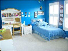 Bedroom Ideas For Young Women | Bedroom Ideas For Young Woman 3 : Bedroom Ideas for Young Women | Top ...