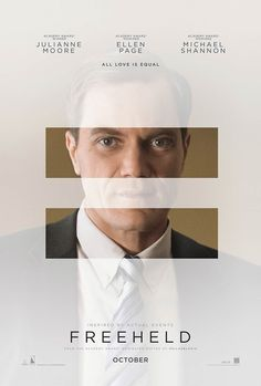 High resolution official theatrical movie poster ( of for Freeheld Image dimensions: 2025 x Directed by Peter Sollett. Starring Julianne Moore, Ellen Page, Steve Carell, Michael Shannon Ellen Page, Julianne Moore, Lgbt Celebrities, Lionsgate Movies, Image Internet, Lgbt News, Michael Shannon, Michael Moore, Drama