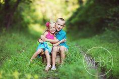 HEATHER BARTA PHOTOGRAPHY  children's photography