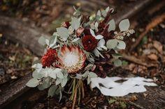 """79 tykkäystä, 3 kommenttia - @littleweddingfactory Instagramissa: """"Bouquet for Taija, my best friend ❤️ Photography @mikko_paakkonen . . #weddingbouquet…"""""""