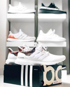 Pinterest/ / ajabarbhaya / || Sneaker streetwear follow @filetlondon #filetFamilia