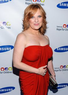 Caroline Manzo to Film Bravo Spinoff: Will You Watch? Caroline Manzo, Sara Evans, Housewives Of Beverly Hills, Summer Photos, Real Housewives, Housewife, Curvy, Celebs, Film