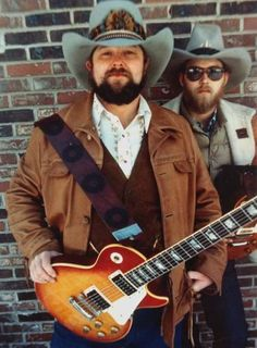 "The Charlie Daniels Band ""Cumberland Mountian Number Nine"" Folk Music, My Music, Country Singers, Country Music, Charlie Daniels, American Football League, Cowboys Shirt, Grave Memorials, White Boys"