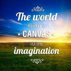 #design #quote # inspiration