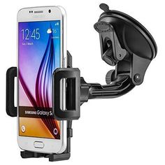Etech Power 3165 Support téléphone flexible de montage sur le Pare-brise/le panneau de bord de voitures, kit main libre, rotation à 360 - Compatible avec tous les appareils avec un grand écran en largeur de 50-98mm:iPhone / Samsung / HTC... Etech Power http://www.amazon.fr/dp/B017TREXYK/ref=cm_sw_r_pi_dp_H96wwb12GDEP5