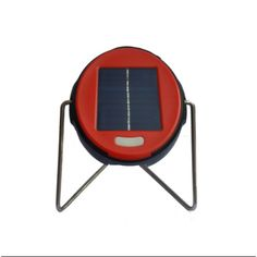 Buy Solar Reading Light by undefined, on Paytm, Price: Rs.650?utm_medium=pintrest