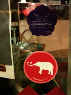 How to Start a Successful Yoga Studio. ~ Shannon Paige Schneider, Apr 4, 2010