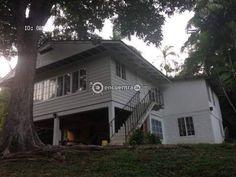 Casas en Panamá | CASA EN ANCON, V15154 : USD 580000.00 miles de propiedades en Inmobiliaria24.com