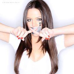 No H8 - Khloe Kardashian