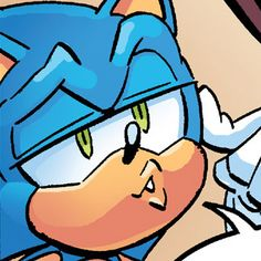 """ best image of sonic """