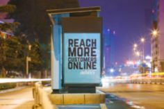 Inbound Marketing Gives Great Leverage To Small Business. Read Why.