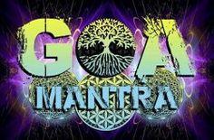 Goa Mantra - http://www.eventsnode.com/goa/event/goa-mantra/
