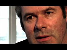 Zelforganisatie in de zorg - Jos de Blok Buurtzorg Nederland- YouTube