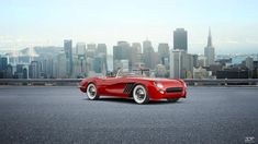 Checkout my tuning #Chevrolet #Corvette 2958 at 3DTuning #3dtuning #tuning
