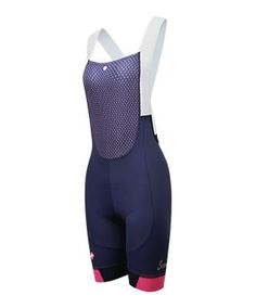 Category: Longs and Shorts Mountain Bike Clothing, Mountain Biking Women, Height And Weight, Cycling Outfit, Benefit, Elastic Waist, How To Look Better, Mesh, Construction