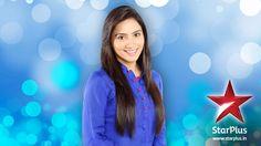Presenting Kritika as the Bhabhi | Ek Nanad Ki Khushiyon Ki