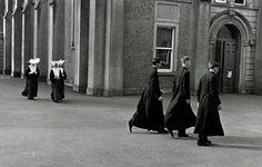 Elliott Erwitt, Irlande, 1962