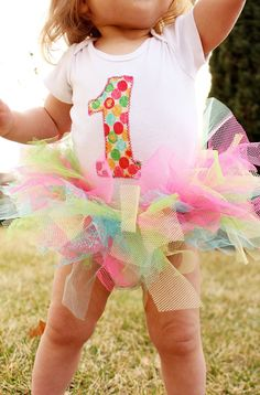 Tutorial ...looks easy...Garage Sales R Us: Search results for tutu
