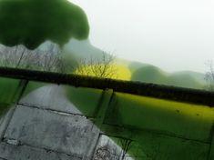 Felder, Northern Lights, Mountains, Nature, Travel, Kunst, Naturaleza, Viajes, Destinations