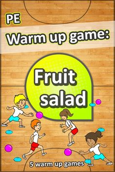 5 super fun and easy to setup warm up games for PE – Great for grades Watch… 5 super fun and easy to setup. Pe Games For Kindergarten, Pe Games Elementary, Games For Kids Classroom, Kindergarten Lesson Plans, Elementary Schools, Classroom Ideas, Physical Education Lesson Plans, Pe Lesson Plans, Elementary Physical Education