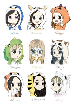 Twice | credit to owner