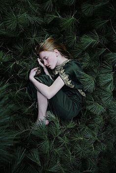 photo by susannah b | 'twas the night before christmas