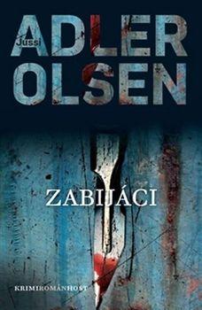 Před dvaceti lety byla v Rovigu nalezena mrtvá těla dvou sourozenců, kteří byli brutálně zavražděni. K vraždě se přizná jeden ze studentů elitního soukromého internátu. Carl Morck však cítí, že něco nesedí... Druhý díl kriminální série Oddělení Q. Dark Stories, Cold Case, Olsen, Thriller, Good Books, Roman, Novels, Entertainment, Neon Signs