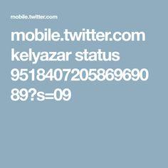mobile.twitter.com kelyazar status 951840720586969089?s=09