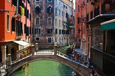Venice <3<3<3