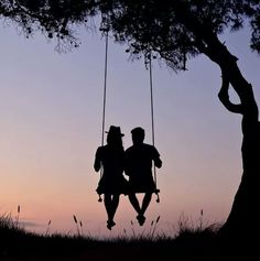 Best Love Art Pictures Couples In Ideas