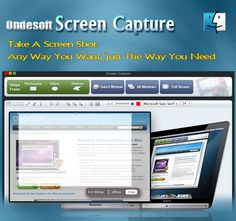 Capital one spark business explore small business bank accounts from capitalone neat curl tricks colourmoves