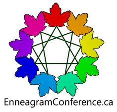 Canadian Enneagram Conference May 15 Toronto, Join the movement! Expressive Art, Travel List, Cuban, Costa Rica, Conference, Toronto, Gap, San Francisco