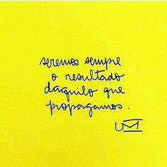 #boanoite #goodnight #buenasnoches #fotografia #mobli #curitiba #instalike…