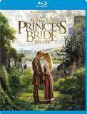 The Princess Bride [25th Anniversary Edition] [Blu-ray] [1987], M132901