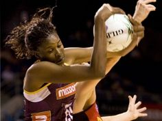The Queensland Firebirds earned a hard-fought 61-60 win over the Southern Steel in their ANZ Championship clash in Invercargill tonight.