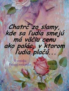 Shabby Chic Crafts, Motto, Sad, Quotes, Qoutes, Dating, Quotations, Shut Up Quotes, Quote