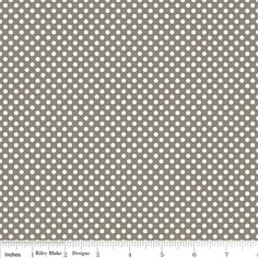 This could be the backing of the houndstooth quilt I want to make!!