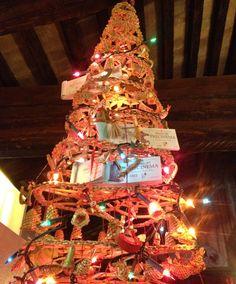 Il Natale si avvicina e noi vi diamo dei consigli per i vostri regali Natalizi. Volete fare un pensiero originale?  Regalate i biglietti per il Museo del PRECINEMA. Vi aspettiamo!